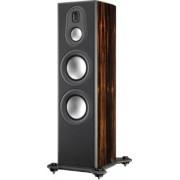 Boxe - Monitor Audio - Platinum PL300 II Piano Ebony
