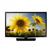 Tv Monitor Samsung Led T24e310nh 23.6 Hd 1366x768 Coaxial-negro