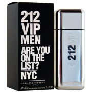 212 VIP MEN 200 ML