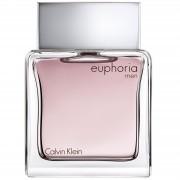 Calvin Klein Euphoria For Men 100ml Eau de Toilette Spray