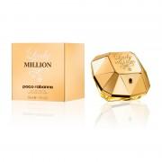 Apa de Parfum Paco Rabanne Lady Million Femei 50 ml