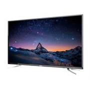 Skyworth 32 inch HD Ready LED Digital TV - 1366 x
