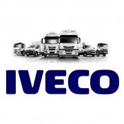 Elemente caroserie OE IVECO - STARLIS 2007 - cod OE 504238117 - INS/701
