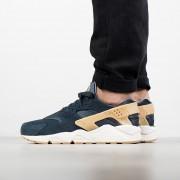 Sneaker Nike Air Huarache Run Se Férfi cipő 852628 401