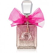 Juicy Couture Viva La Juicy Rosé Eau de Parfum für Damen 50 ml