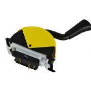 John Deere 6 Pin Xuv Shifter Assembly For Xuv Riding Gators