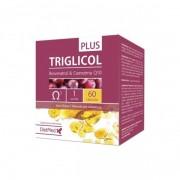 Dietme Triglicol Plus 60 Cápsulas