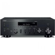 Yamaha R-N602 Network stereo receiver