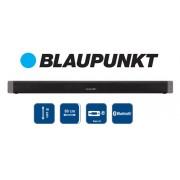SoundBar LS175 Blaupunkt BF2016