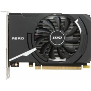 Placa Video MSI GeForce GT 1030 AERO ITX OC 2GB GDDR5 64-bit