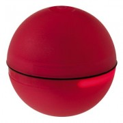 Trixie Ball Rollo met Motor en LED - Ø 6 cm