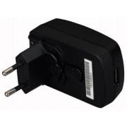 Sursa de Alimentare, Mini USB, EU CMMZ-00/32 EATON