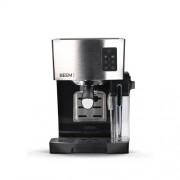 BEEM Kaffee- und Espresso-Kombigerät Siebträgermaschine BEEM