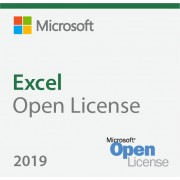 Microsoft Excel 2019 Multilanguage Vollversion Windows
