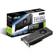 ASUS Turbo GeForce GTX 1080 Graphics Card