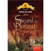 Stejarul din Borzesti Ed.2013 - Nicolae Gane