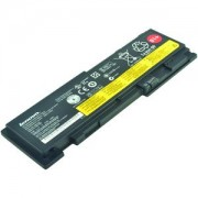 ThinkPad T430s Batteri (Lenovo)