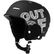 Out Of Skidhjälm Out Of Wipeout (Blackboard)