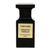TOM FORD Tobacco Vanille Eau de Parfum 50 ml Unisex