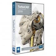 TurboCAD 2019 Platinum FR EN