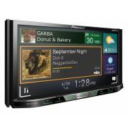 Player AV Auto Pioneer AVH-X5700DAB