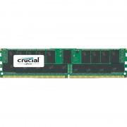 Memorie server Crucial ECC RDIMM DDR4 32GB 2666 MHz CL19 1.2v Dual Ranked x4