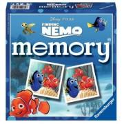 Jocul Memoriei - Gaseste-L Pe Nemo Ravensburger