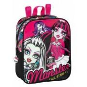 Ghiozdan Monster High All Stars 27 cm