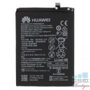 Acumulator Huawei Honor 10 HB396285ECW OEM