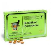 Nord Pharma Bioaktivní Pycnogenol 30 tbl.