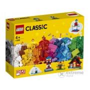 LEGO® Classic 11008 Kocke i kuće