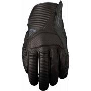 Five Arizona Gloves Black 3XL