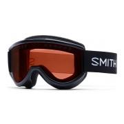 Smith Goggles Smith CARIBOO OTG スキーゴーグル CB3EBK16