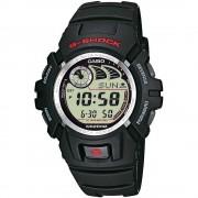 Ceas barbatesc Casio G-Shock G-2900F-1VER