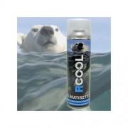 Rcool Klíma tisztító spray 500ml