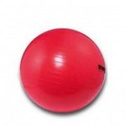 Minge pentru fitness si aerobic 75 cm diametru