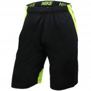 "Pantaloni scurti barbati Nike Dry Fly 9"" 742517-014"