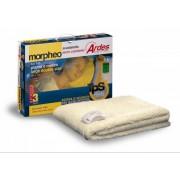 ARDES 415 X MORPHEO Ágymelegítő takaró -Ágymelegítők