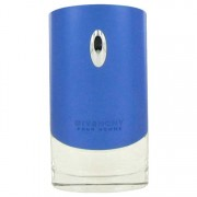 Givenchy Blue Label Eau De Toilette Spray (Unboxed) 1.7 oz / 50.27 mL Men's Fragrances 491980