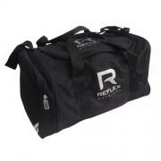 REFLEX NUTRITION Branded Gym Bag - VitaminCenter