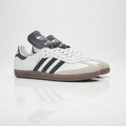 Adidas Samba Classic Og Mig