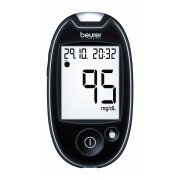 Beurer Blood Glucose Measuring Device GL44 - 1 Stk.