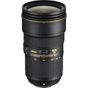 Nikon 24-70mm F/2.8E AF-S ED VR - 4 ANNI DI GARANZIA IN ITALIA