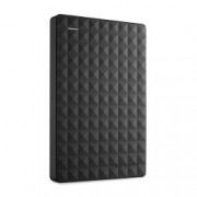 SEAGATE HARD DISK HD EXT 2,5 2TB SEAGATE EXPANSION USB 3.0