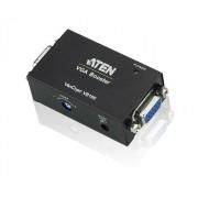 VB100 VGA jelerősítő