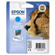 Epson t07124010 per stylus sx-400