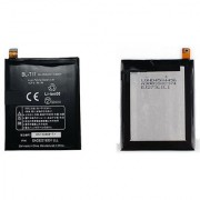 Original Li Ion Polymer Battery BL-T11 for LG G Flex F340