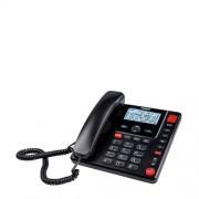 Fysic FX-3940 huistelefoon