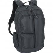 """Safire 15.6"""" Laptop Backpack"""