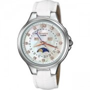 Дамски часовник CASIO SHEEN SWAROVSKI EDITION SHE-3045L-7AUER